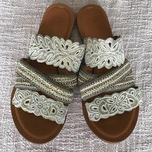 Shoes - Jasper & Jeera Shoes!✨